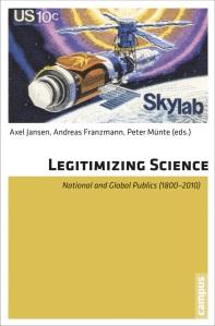 legitimizing_science_national_and_global