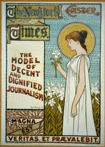 nytimes_poster_easter_1896
